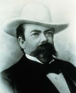 Famous Tennessee whiskey distiller Jack Daniel [wiki] decided to come in to work early one morning in 1911. He wanted to open his safe but couldn't remember the combination. In anger, Daniel kicked the safe and injured his toe, which later developed an infection that killed him!