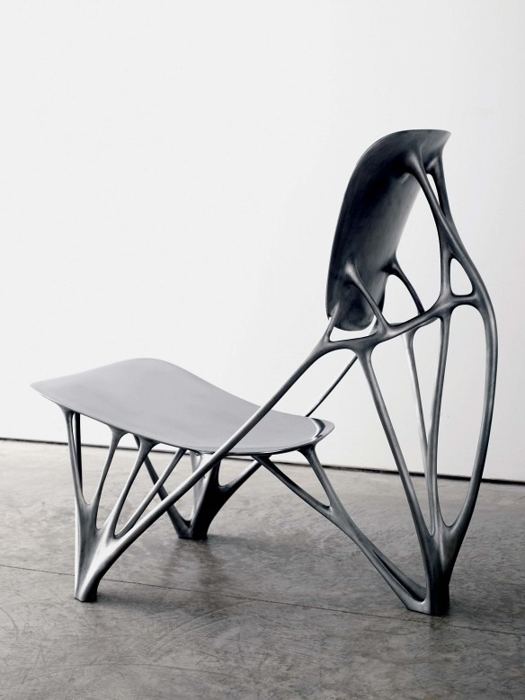 02 Taschen-Collecting-Design-Joris-Laarman-Bone-Chair-2006