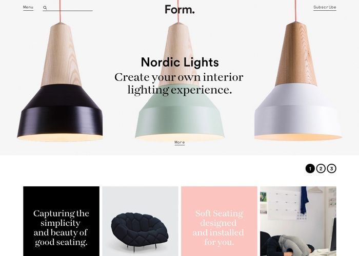 The 25+ best Form css ideas on Pinterest C web, Javascript cheat - contract layouts