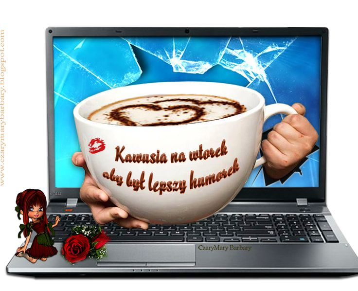 http://2.bp.blogspot.com/-s9CHouGuSIg/VNj20Rz_-sI/AAAAAAAACGU/lPegeMvbTWs/s1600/kawusia-na-wtorek-aby-by%C5%82-dobry-humorek%2C-karta-dla-przyjaci%C3%B3%C5%82-na-dzie%C5%84-dobry%2C-%C5%BCyczenia-na-wtorek%2C-kawowa-laleczka-z-czerwon%C4%85-r%C3%B3%C5%BC%C4%85%2C-kawa-podana%2C-.png