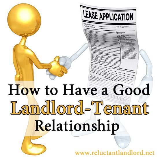 The 25+ best Landlord tenant ideas on Pinterest Investing in - sample landlord reference letter template