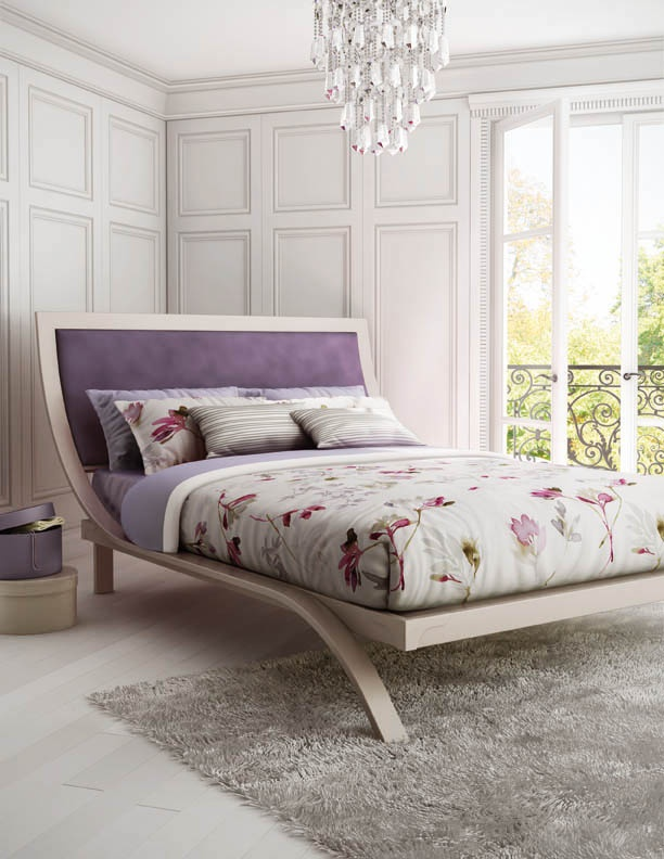 50 best images about amisco beds on pinterest studios for Cleopatra bedroom set