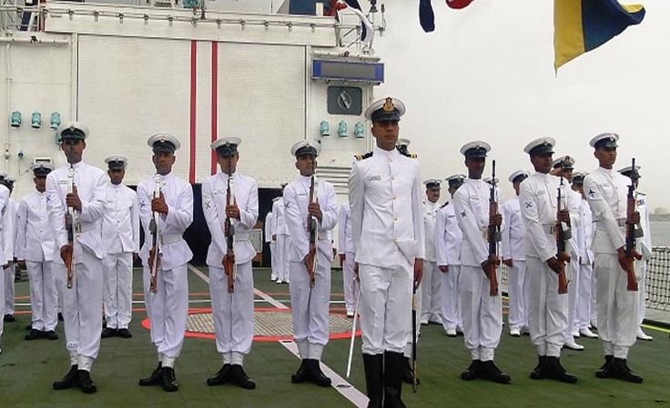 Indian Coast Guard Recruitment 2016 Assistant Commandant Vacancies( Last Date of Application for Indian Coast Guard vacancies is 22-03-2016) Online Application Details for Indian Coast Guard Recruitment of Assistant Commandant Post Name: Assistant Commandant Age Limit :Candidate's age should be as per advertisement for Indian Coast Guard Recruitment Eligibility Criteria :Candidate's minimum education qualification for the Vacancies in Indian Coast Guard should be 12th, Graduate / Bachelor…