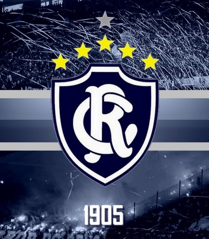 O maior clube do Norte do Brasil. The biggest club in the north of Brazil.
