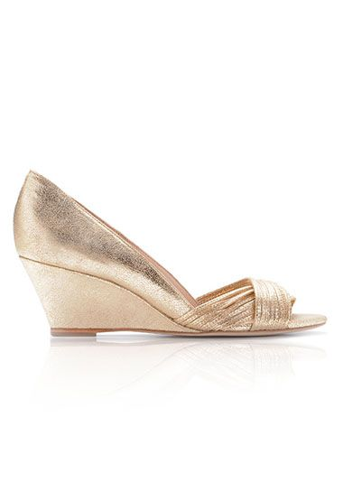 88 best Wedding Shoes images on Pinterest Wedding shoes Shoes
