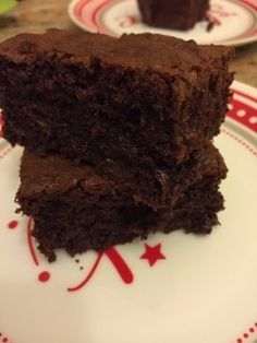 Yummy Brownie Recipe without cocoa powder