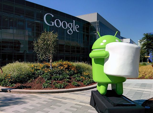 Why is Marshmallow dubbed Android 6.0? Is it worthy of such a big version jump? We finally have the gooey answer to the Android M conundrum and it's Marshmallow. Not a major shock, it was always a front-runner, but some people have been surprised by the fact that Marshmallow will be version 6.0 of Android and not 5.2 or 5.5. Should a whole number leap imply some major overhaul? Why is Google jumping straight to 6.0? There are various possible reasons.