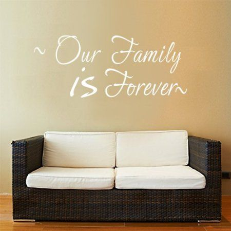 Stunning Live Laugh Love Wall Decor Hobby Lobby Contemporary - Wall ...