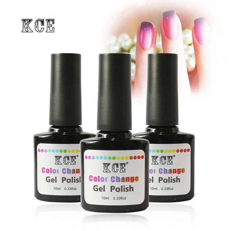 294 best Nail Gel images on Pinterest | Nail polish, Nail polishes ...