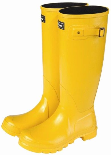Google Image Result for http://www.wellywarehouse.co.uk/images/Barbour_Townandcountrywelly_yellow.jpg