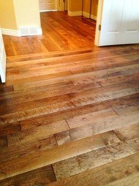 16 best Wood flooring images on Pinterest | Wood flooring, Flooring ...