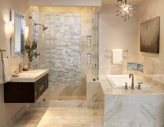 Traditional Bathrooms 68 best traditional bathroom images on pinterest | bathroom ideas