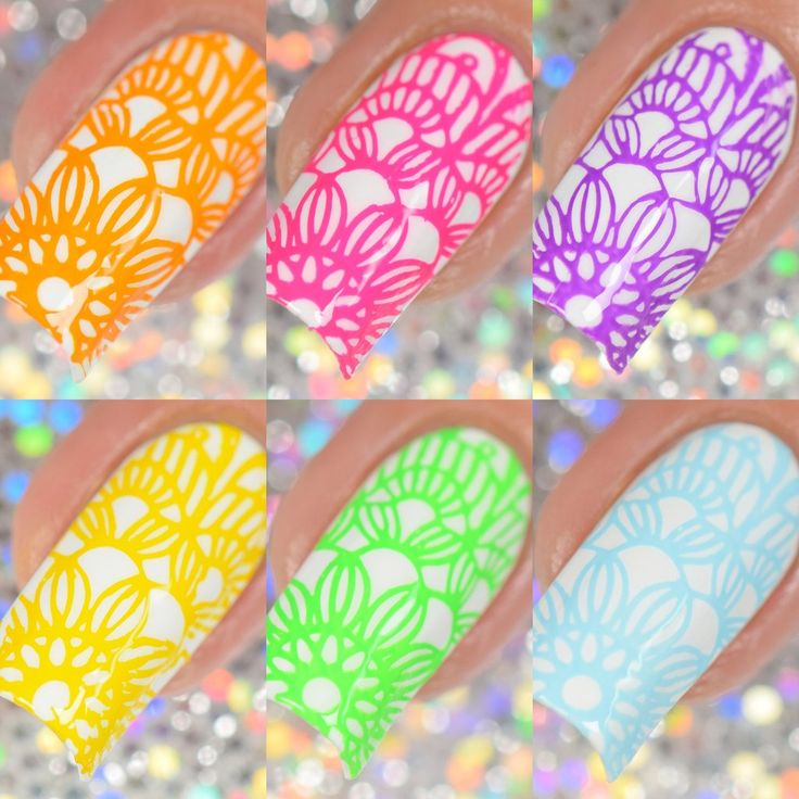 USA CUSTOMERS ONLY. So sorry! International customers click here. Fulfill all your stamping needs with our Stamping Polish Bundle. Get the rainbow polishes in a pack and save 10%! Twinkled T Polish is opaque in one swipe and fast drying! Use it as a regular polish, or grab it for all your stamping needs. 10mL   Ingredients: Butyl Acetate, Ethyl Acetate, Nitrocellulose, Acrylic Polymer, Acetyl Tributyl Citrate, Isopropyl Alcohol, Steralkonium Hectorite