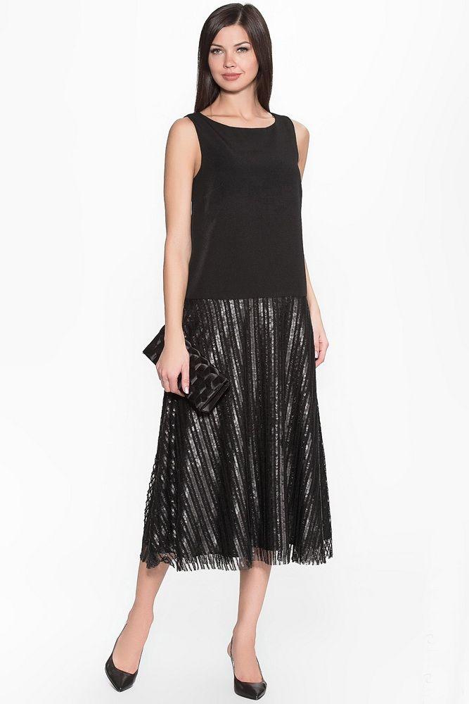 Новогодние платья. Новогодние платья. Образ в стиле 20-х