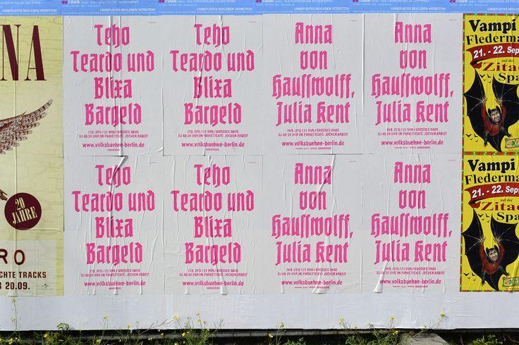 Volksbuehne-pink