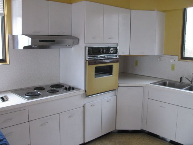 Used Kitchen Cabinets Craigslist Best Used Kitchen