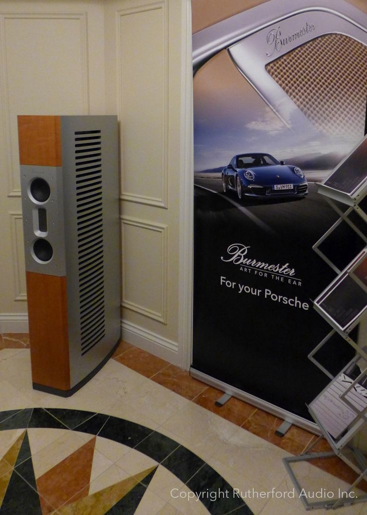 10 images about burmester on pinterest audiophile. Black Bedroom Furniture Sets. Home Design Ideas