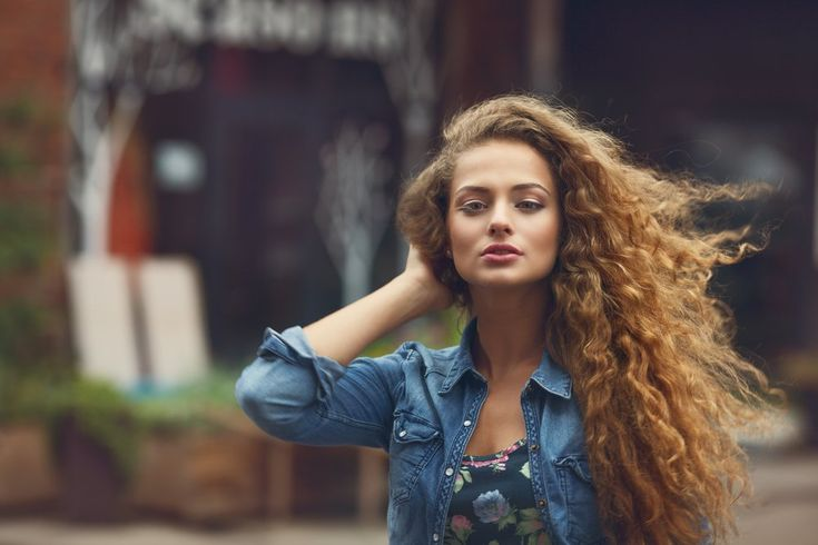 SAY YES TO THE TRESS: 7 OF THE BEST HAIR TOOLS : Health Beauty Fitness