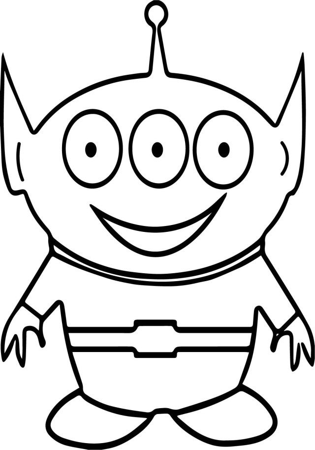 25 Inspired Photo Of Eye Coloring Page Entitlementtrap Com Emoji Coloring Pages Eye Coloring Book Cartoon Coloring Pages