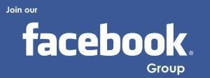 Expat Facebook Groups