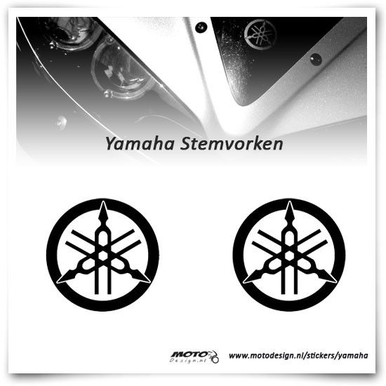 Yamaha Stemvorken