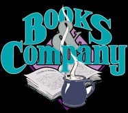 Books & Company in Prince George, British Columbia