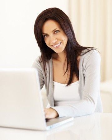 Instant Loans: Timely Cash Support for Unplanned Expenses