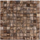 Mozaika BARWOLF PE-09001 29.8x29.8 cm