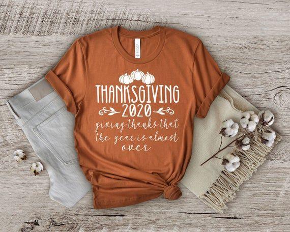 Pin On Thanksgiving Wears 2020