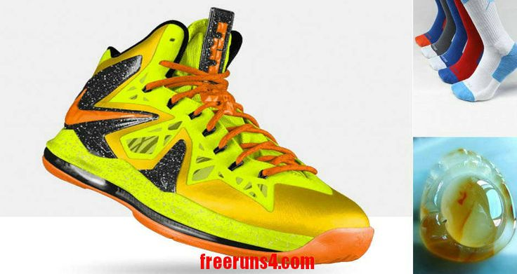 Super cheap, awesome basketball shoes! | Basketball Shoes ...