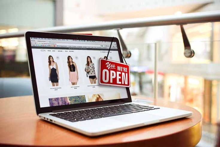 3 Mistakes to Avoid When Creating an Online Store | World Classed News