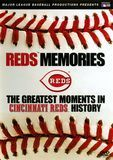 MLB: Reds Memories - The Greatest Moments in Cincinnati Reds History [DVD] [English] [2010]
