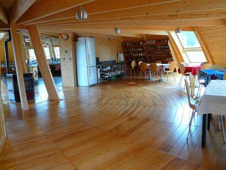 interieur-du-domespace