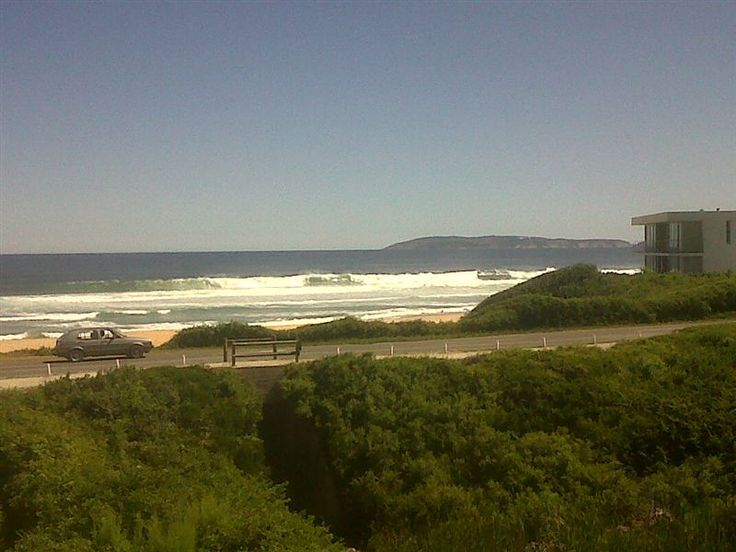 Mare Nostrum 23 Keurboomstrand - Mare Nostrum 23 Keurboomstrand is located within a short walk of the beach in Keurboomstrand.The house is ideal for a group or family and has four bedrooms and three bathrooms. The main bedroom has a queen ... #weekendgetaways #keurboomstrand #gardenroute #southafrica