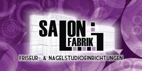 Salonfabrik Nageltisch Staubabsaugung Manikürtisch Theke in Berlin - Charlottenburg | eBay Kleinanzeigen