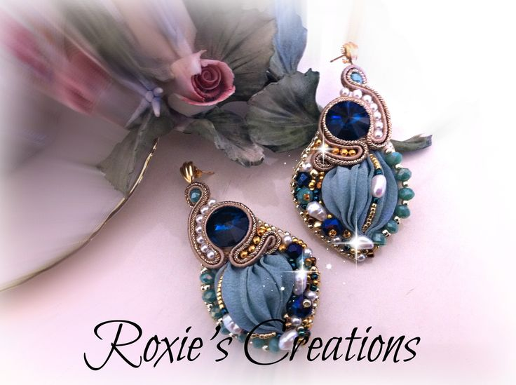 Design by Rosalinda Longo https://www.facebook.com/pages/Roxies-Creations/1425843984294757 https://www.facebook.com/rosalinda.longo