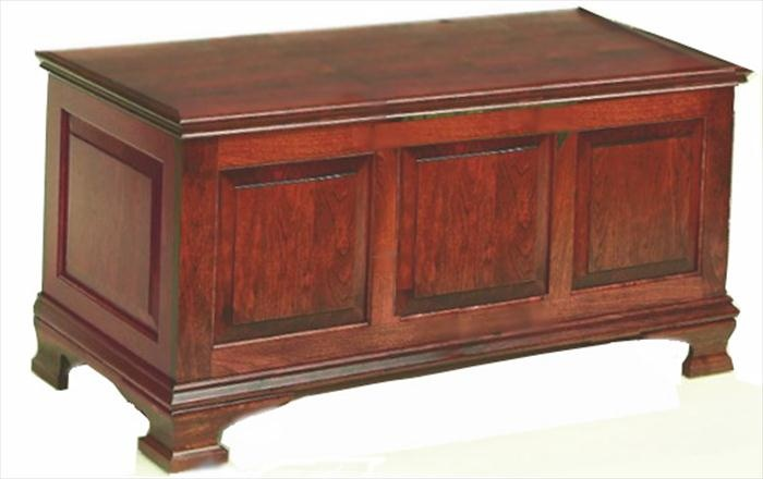 24 Awesome Hope Chest Plans Woodworking