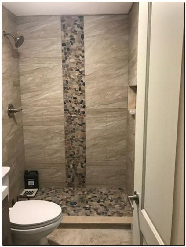 50 bathroom tile designs ideas trends for 2019 5 on bathroom tile designs ideas trends for 2021 5 measures to install id=88478