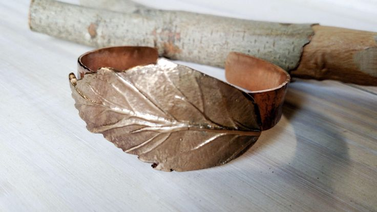 A personal favorite from my Etsy shop https://www.etsy.com/listing/581765649/8th-anniversary-gifts-for-her-bronze