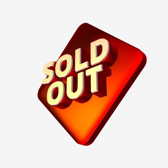 3d Square Sold Out 3d Square Sold Out 3d Font Font Sold Png Sold Png Sold Out Font Graphic Graphic Design Background Templates Prints For Sale