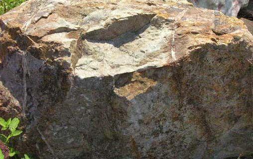 Western_Rock_Boulder.jpg 508×320 pixels