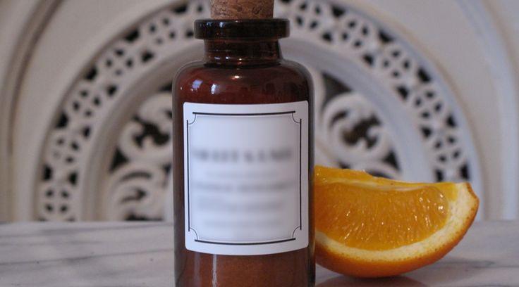 diy-coiffure-laque-maison-agrumes-citron-orange-01