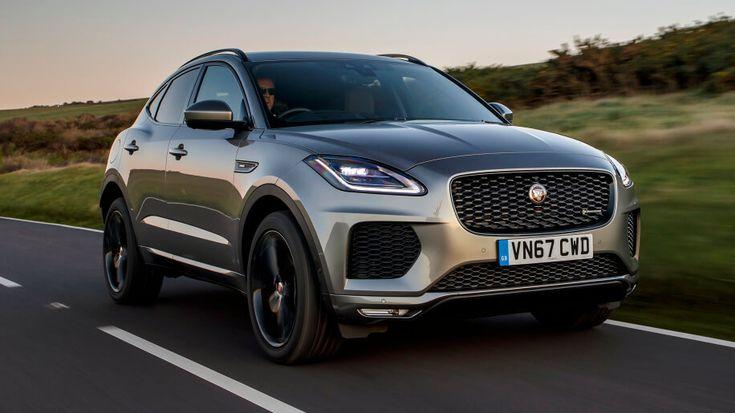 #cars #cars2018 #Jaguar E-Pace #jaguar  #newcars #coolcar #bestcars #carswithoutlimits
