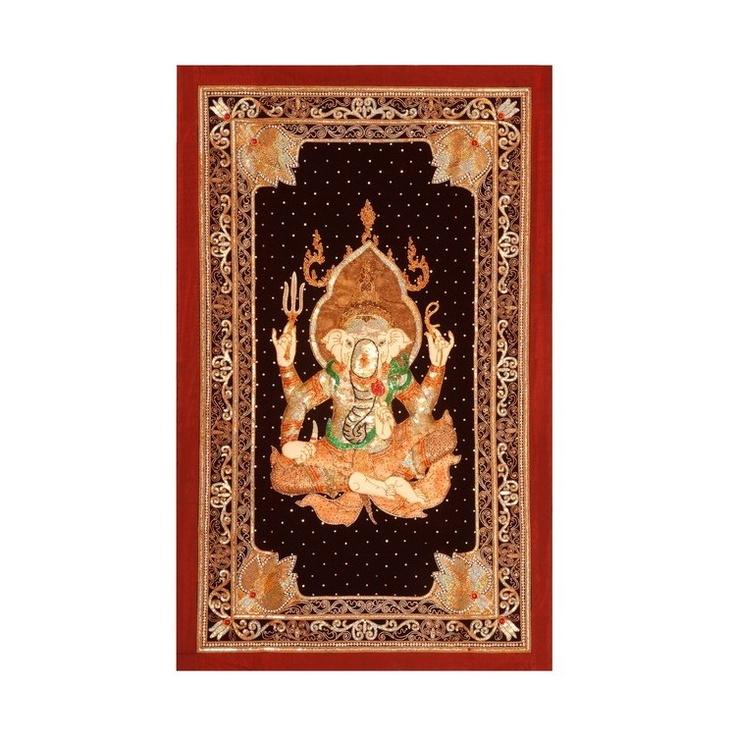 Hindu Tapestry Art History Pinterest Hindus And