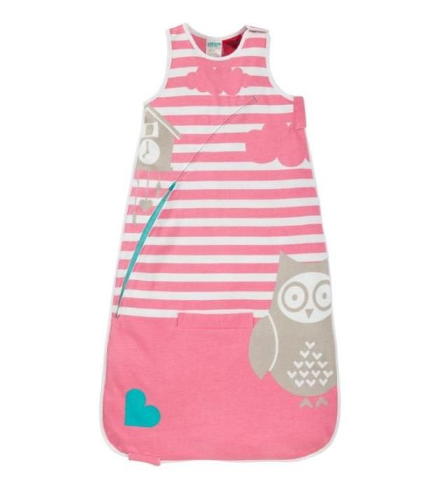 The Most versatile sleeping bags for your baby.  Get it @ http://bit.ly/20Qe3FL  #Sleepingbags #babycare