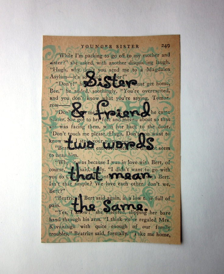 Mean Sister In Law Quotes. QuotesGram