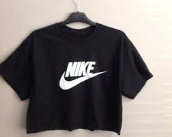 Nice Adidas Shoes Image result for Cool Nike Crop Tops For Kids... Check more at