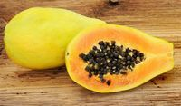 10 weird ways to use paw paw ointment | Natralus Natural Paw Paw Ointment