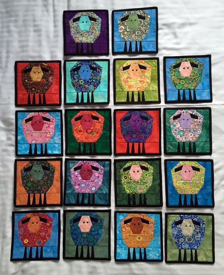 860 Best Rug Hooking Images On Pinterest