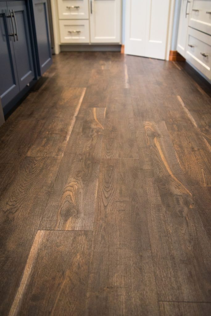 Best Flooring Company In Fl Engineered Flooring Best Flooring Flooring Store